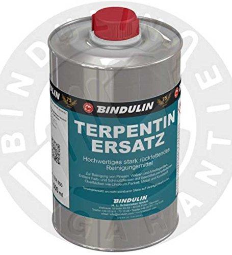 terpentinersatz-500-ml-flasche
