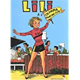L'Espiègle Lili, tome 15 : Lili à l'Olympia Sporting Club