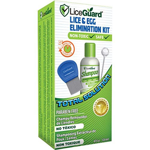 liceguard-lice-and-egg-elimination-kit