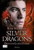 Drachen lieben heißer (Silver Dragons)