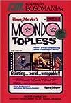 Russ Meyer's Mondo Topless