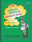 The Amelia Bedelia Thinking Book