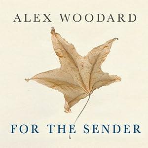 For The Sender Audiobook