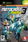 Cheapest Motocross Mania 3 on Xbox