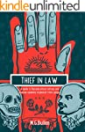 Thief in Law: A guide to Russian pris...