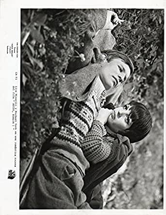 Original Photograph Liza Minnelli Michael York Cabaret Bob Fosse 1972