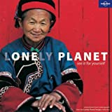 Lonely Planet One Planet (General Pictorial) (1740598741) by Lonely Planet