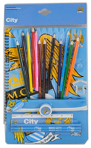 official-football-club-ultimate-stationery-set-man-city