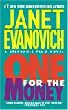 One for the Money (Stephanie Plum, No. 1) (Stephanie Plum Novels) (0061009059) by Janet Evanovich