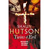 Twins of Evil (Hammer)by Shaun Hutson