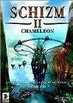 Schizm 2 : Chameleon (vf)