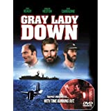 Gray Lady Down [DVD] [1977] [US Import] [NTSC]by Charlton Heston