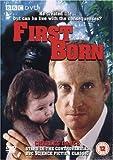 echange, troc First Born [Import anglais]