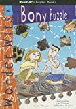 img - for Bony Puzzle (Read-It! Chapter Books: Wonder Wits) book / textbook / text book