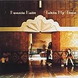 Bonnie Raitt Takin' my time