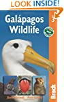 Gal�pagos Wildlife (Bradt Travel Guid...