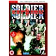Soldier Soldier - The Complete Series 3 [DVD]