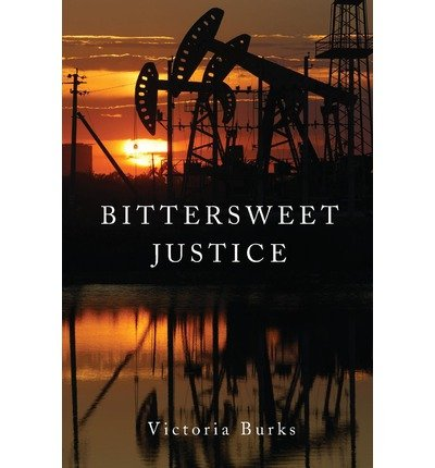 -bittersweet-justice-by-burks-victoria-author-jan-2012-paperback-