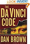 The Da Vinci Code: A Novel