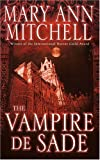 The Vampire Desade (0843954175) by Mitchell, Mary Ann
