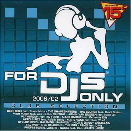 06 - For Dj