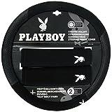 Playboy PB-810105