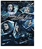 Pretty Little Liars: The Complete Fifth Season [DVD] [Import]