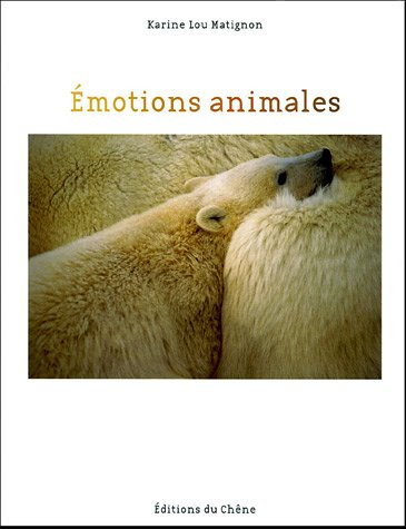 Emotions animales
