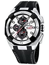 Festina F16350/a Chrono Mens Watch