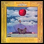 Greatest Hits of the National Lampoon | National Lampoon