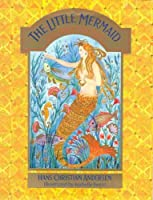 """The Little Mermaid"