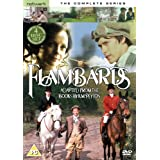 Flambards: The Complete Series [DVD]by Edward Judd