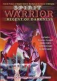 echange, troc Spirit Warrior: Regent of Darkness (Sub) [Import USA Zone 1]