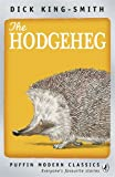 img - for The Hodgeheg (Puffin Modern Classics) book / textbook / text book