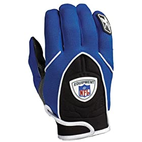Reebok Football gloves | Browse and Shop for Reebok Football