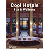 "Cool Hotels Spa & Wellness (Cool Hotels)von ""Martin Kunz"""