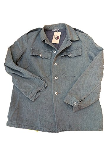 swiss-army-work-denim-jacketxl