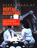 img - for Essentials of Dental Assisting, 1e book / textbook / text book