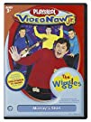 Videonow Jr. Personal Video Disc The Wiggles 1