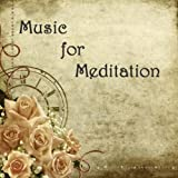 Royalty Free Music for Meditation