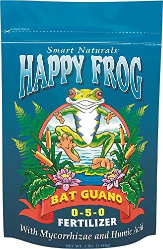 foxfarm-fx14056-foxfarm-happy-frog-high-phosphate-bat-guano-fertilizer-4-pounds