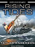 Rising Tides (Destroyermen)