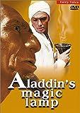 echange, troc Aladdin's Magic Lamp (Volshebnaya Lampa Aladdina) [Import USA Zone 1]