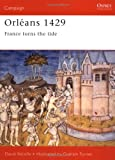 Orléans 1429: France turns the tide (Campaign)