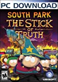 South Park: The Stick of Truth - Ultimate Fellowship & Samurai Spaceman Bundle  [Online Game Code]