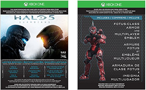 Xbox-One-1TB-Console-Limited-Edition-Halo-5-Guardians-Bundle