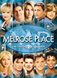 Melrose Place - The Complete First Season [DVD]