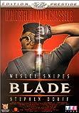 echange, troc Blade - Edition Prestige