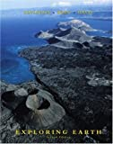 Exploring Earth: An Introduction to Physical Geology (2nd Edition) (0130183725) by Davidson, Jon P.