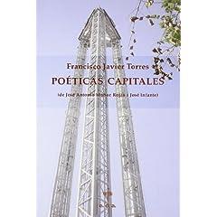 Poeticas Capitales (Musarañas (e.D.A.))